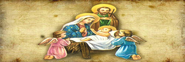 Christian Worldview Implications Concerning Christmas