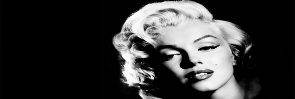 The Gospel According to Marilyn Monroe – Christian Science