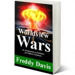 wordview-wars
