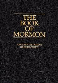 "The Book of Mormon: Is It ""Another Testament of Jesus Christ?"""