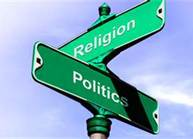 Calling All Christian Citizens! Part 1: The 2012 Dilemma We Face