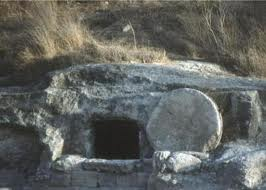 Why Should I Believe: Why Should I Believe in The Resurrection?