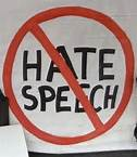 Truth: The New Hate Speech