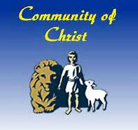 The Community of Christ Part 2: Beliefs of the Community of Christ (RLDS)