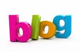 Blog Book 2013