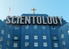 What Do You Know About Scientology?