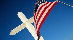 Christian Values Necessary for Freedom in America