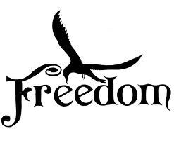A Christian Worldview Perspective on Freedom