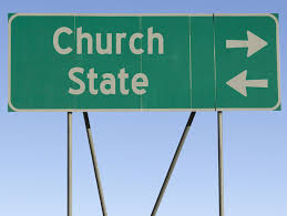 Is Separation of Faith and State an American Ideal?