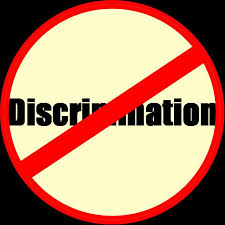 The Folly of Non-Discrimination Laws