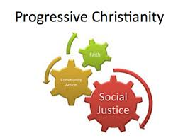 The Deception of Progressive Christianity